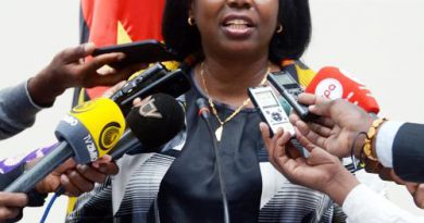 COVID-19: Angola conta com Cuba no combate à pandemia