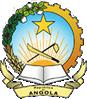 DNSP | Direcção Nacional de Saúde Pública