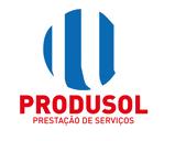 Produsol
